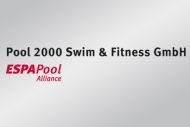 Pool 2000 Swim & Fitness GmbH