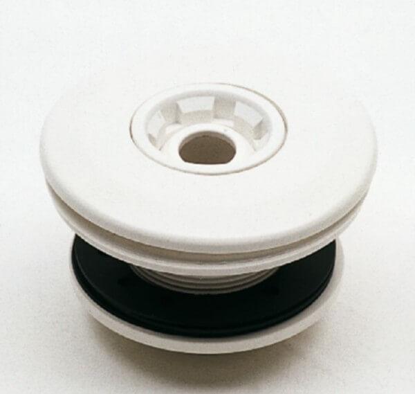 Rechteckbecken-Set Easy Stone 900 9,00 x 5,00 x 1,50 m 0,8 mm