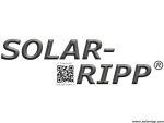Solar Ripp