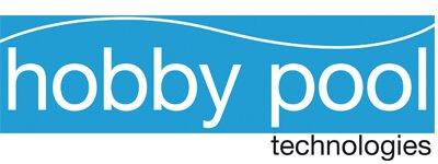 Hobby Pool Technologies