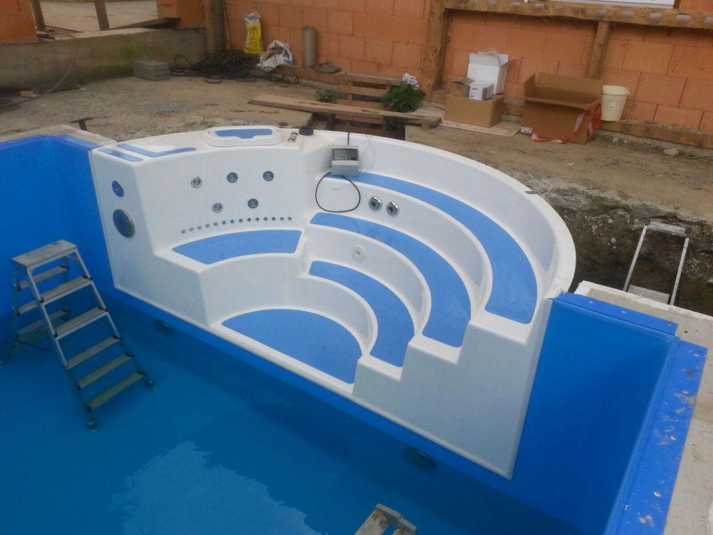 roemische-treppe-gegenstromanlage